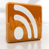 Including RSS Feeds On Your Firm's Website
