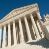 SCOTUS, DOMA & Your Law Practice