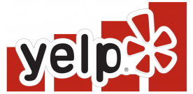 Should Your Law Firm Fear Yelp or Embrace It?