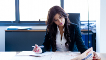 How to Maximize Paralegal Support
