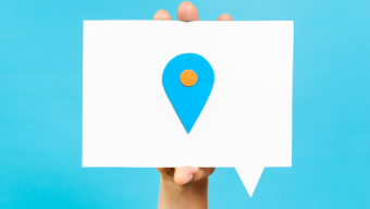 Is Buying Local Buying Smarter When It Comes to Your Law Firm's Website?