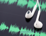 Serial and Storytelling: What Attorneys Can Learn from the Hit Podcast