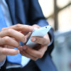 Is your law firm's website prepared for Mobilegeddon?