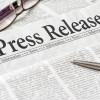 Should Press Releases Be a Part of Your Firm's Marketing Strategy?