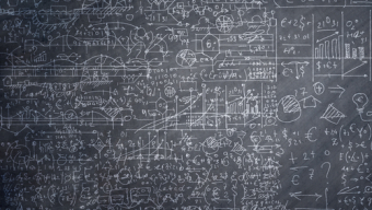 The Easiest Formula for Effective Legal Content