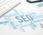 Avoid Keyword Stuffing with LSI