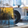 How Videos Are Changing The Game For Law Firms