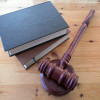 Paying For Criminal Defense – Ethics