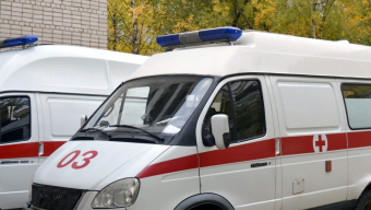 Why Ambulance Chasing Is Actually Illegal