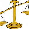 Paralegals And Legal Assistants – What Are The Differences?