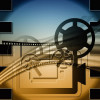 Creating Digestible Videos For Potential Clients Can Lead To Success