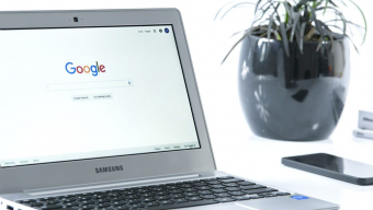 How Pay Per Click Can Bring You Faster Leads