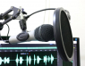 How Podcasts Can Help You Obtain Leads