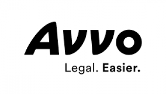 Are Law Firm Directory Websites A Good Place To Advertise?