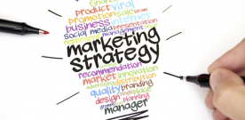 Are Client Reviews Good for Your Marketing Campaign