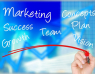What Are The Best Methods To Market Your Law Firm?
