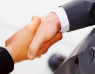 Ethical Billing When Charging To Modify An Agreement