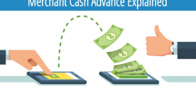 How Legal Is A Merchant Cash Advance Agreement?