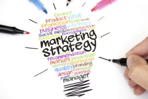 Integrated-Marketing-Campaign-